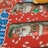 Jigsaw: Santa Chocolates
