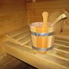 Jigsaw: Sauna Bucket
