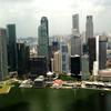 Jigsaw: Singapore