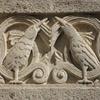 Jigsaw: Stone Birds