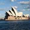 Jigsaw: Sydney Opera House