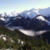 Jigsaw: Tatra Mountains