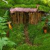 Jigsaw: Tiny House