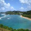 Jigsaw: Tropical Beach
