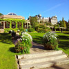 Jigsaw: Valley Gardens
