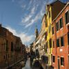 Jigsaw: Venice