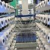 Jigsaw: Weaving Rolls