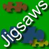 Jigsaws : Cute Kittens