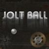 Jolt Ball