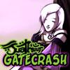 Juathuur Gatecrash
