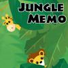 Jungle Memo