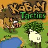 Kaban Tactics