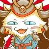 Kamikaze Cat