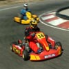 Kart Karting Sliding