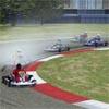 Kart Racer 2