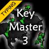 Key Master 3