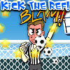KickTheRef!