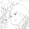 Kid's coloring: Latest news