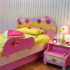 Kids Room-Hidden Objects
