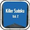 Killer Sudoku – vol 2