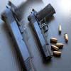 Kimber Gun