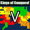 Kings of Conquest 5