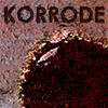 Korrode
