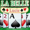 La Belle Lucie