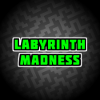 Labyrinth Madness