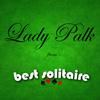 Lady Palk