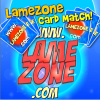 LameZone – Matching Game