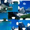 Landscape Jagsaw Puzzle