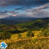 Landscape – Pieniny
