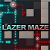 Lazer Maze