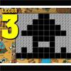 Legor 3