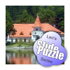 Leo's Slide Puzzle Series – Transylvania