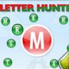 Letter Hunter