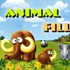 Animal Filled1.1
