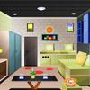 little boy room escape