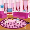 Livingroom Decoration