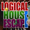 Logical House Escape