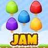 Lollys Jam