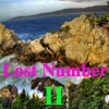 Lost Number – Beautiful Landscape 2