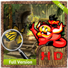 Lost World – Hidden Object