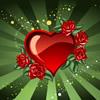 love desaing