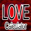 Love Relationship Calculator