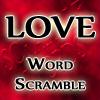 Love Word Scrambler