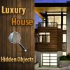 Luxury House - Hidden Objects