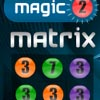 magic martrix