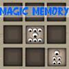 Magic Memory